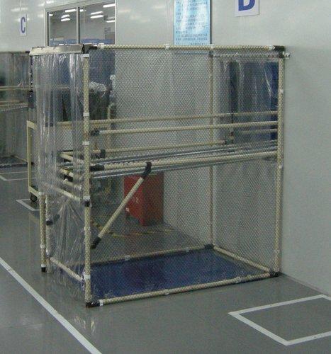 Abs Air Tech Pvt Ltd